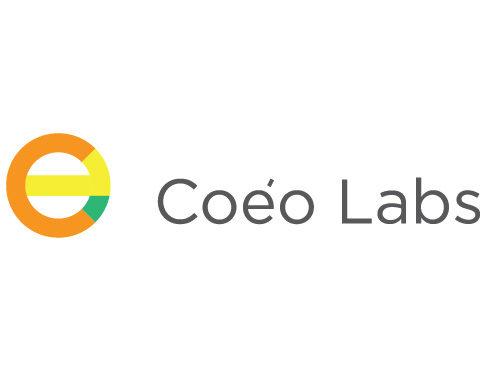 Coeo Labs