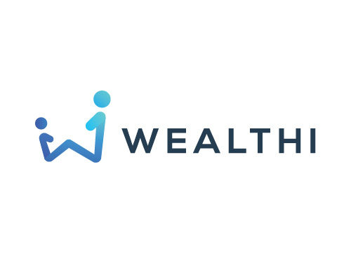 Wealthi
